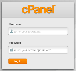 How to schedule auto emails for Email subscribers wordpress plugin in cPanel?